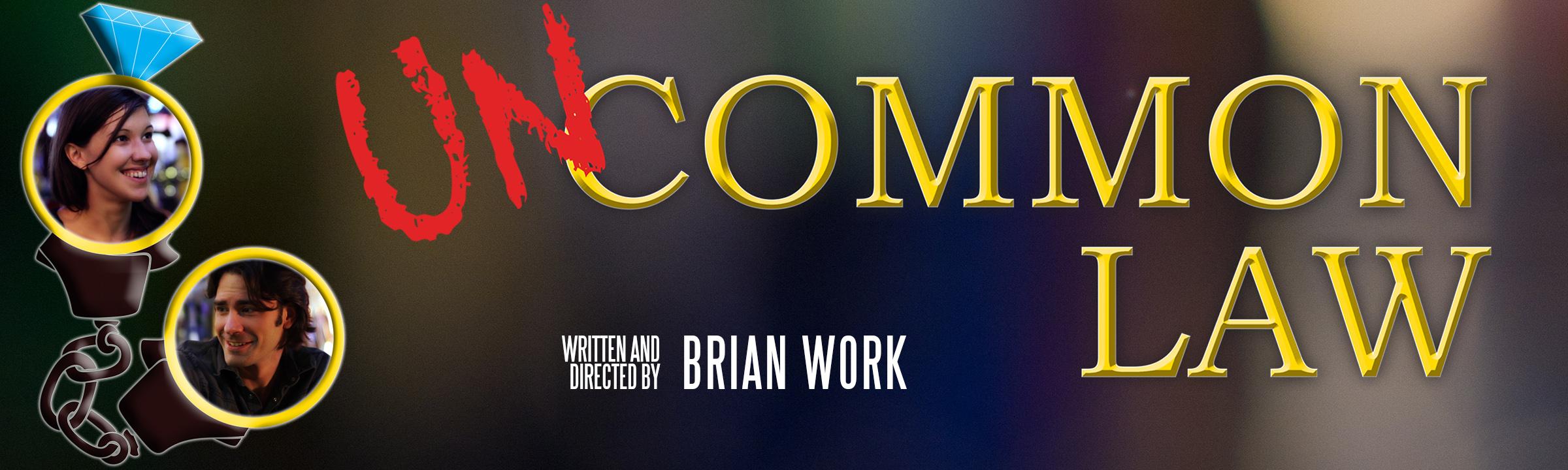 Brian Work